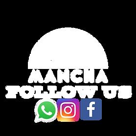 follow us 1 (2).png