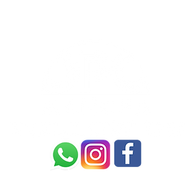 follow us 1 (2).png