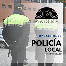 POLICÍA LOCAL.png