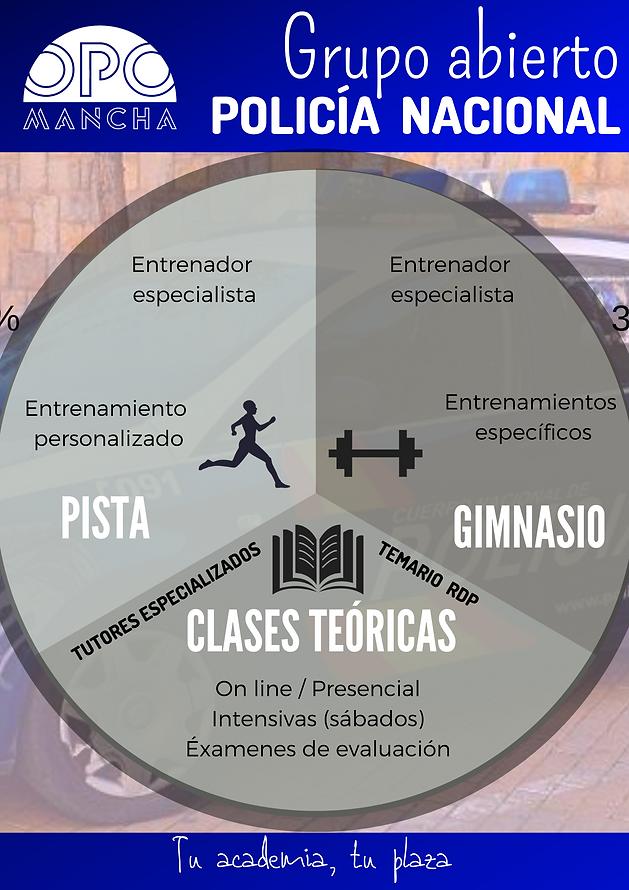 infografía_POLIS.png