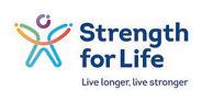 SFL Logo.jpg