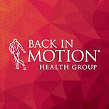 Back in Motion logo.jpg