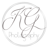 KG Logocropped.png