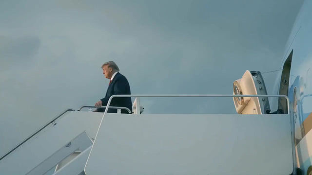 #TRUMP2020 - Team Trump Has Released A New Ad & IT IS PERFECT!
