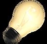 Ideas Inside