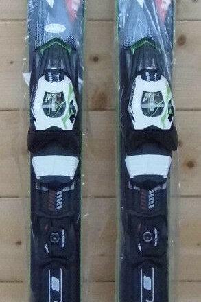 Skis NORDICA Dobermann Spitfire Pro