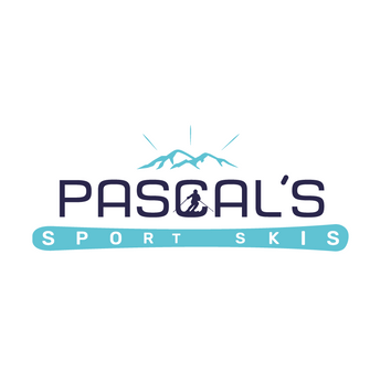 Pascal's Sport Skis