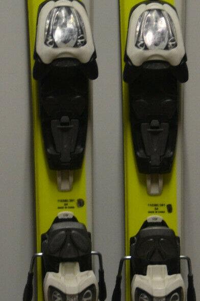Skis Junior VOLKL Racetiger SL