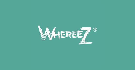 Whereez