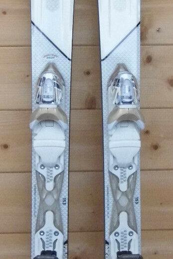 Skis DYNASTAR Intense 10