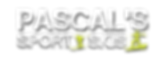 logo flocage - blanc fond transparent.pn