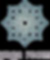 yogaroom_logo_transparent.png