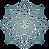 yogaroom_logo_transparent_edited.png
