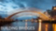 Bryggen_Bridge_Pål_Hoff_TEXT.png