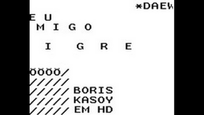 boris kazoy em hd (2009)