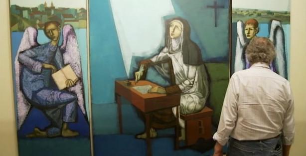 bianchetti (2009)