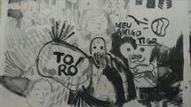 toró (2017)