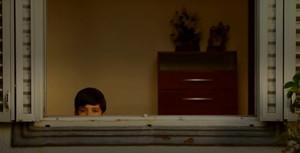 o filho do vizinho (2010)