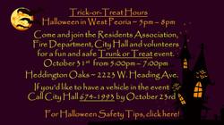 Halloween flyer even & safety-2021web