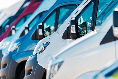 cargo-vans-for-sale-PVVWWUR.jpg