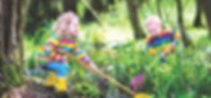 Kinder_Natur_erforschen_klein.jpg