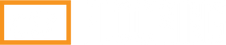ctr-flooring-logo.png