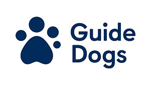 Guide-dogs-logo.jpg
