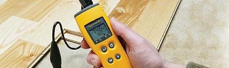 floor-moisture-survey.jpg