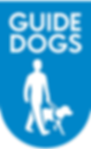 Guide-Dogs-Final-logo-460px.png