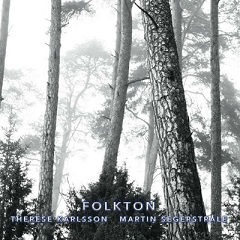 Folkton thumbnail