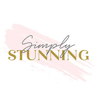 SS-Logo-Instagram-01.jpg