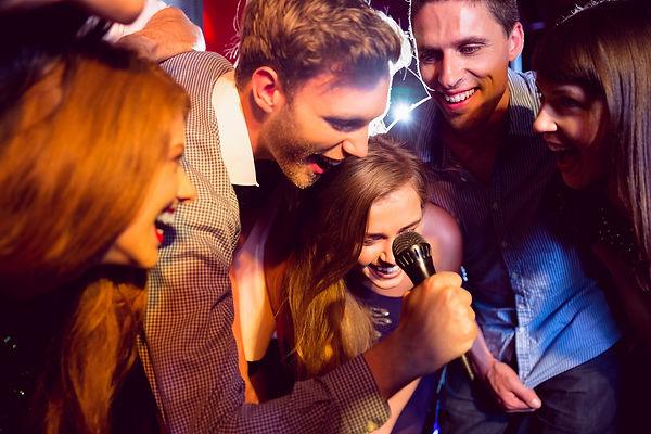 Karaoke Singing.jpg