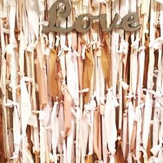 Premium Burlap Lace Cloth
