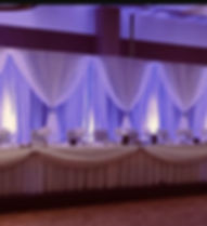 Wedding Worx Event Planning Calgary Okotoks