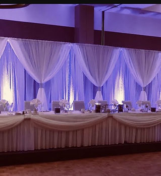 Wedding Worx Event Planning Calgary Okotoks