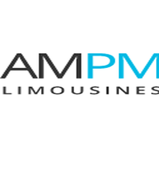 AM PM Limousine and Party Bus Calgary