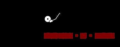 Boyd Logo Clean.png