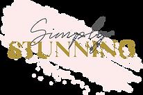 SS-Logo-Final-CMYK.png