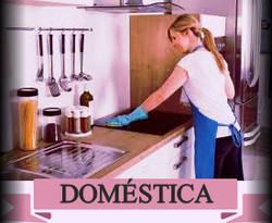 Domestica6