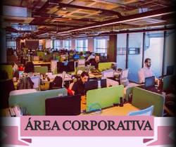 Área_Corporativa
