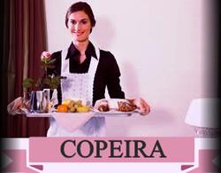 Copeira
