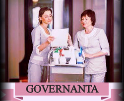 Governanta