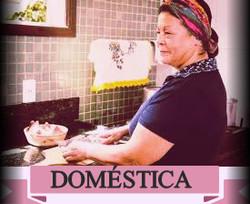 Domestica1