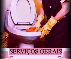 Serviços_Gerais