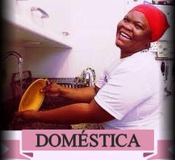 Domestica2
