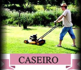Caseiro
