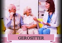 Gerositter2