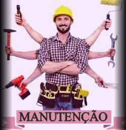 Manutenção_Residencial