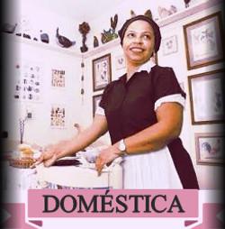 Domestica4