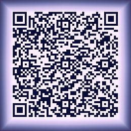 QR Code Eficaz 07.2023.jpeg